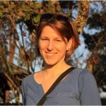 OLIMAR Reisen Sonnenseiten Autorin Katharina P.