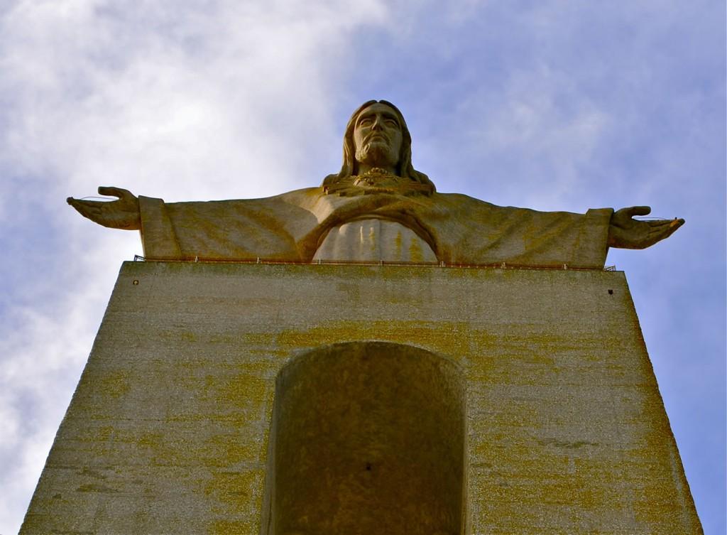 Christo_Rei_Lissabon