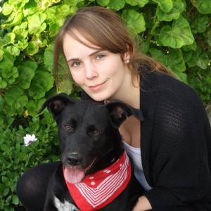 OLIMAR Reisen Sonnenseiten Autorin Janine Z.
