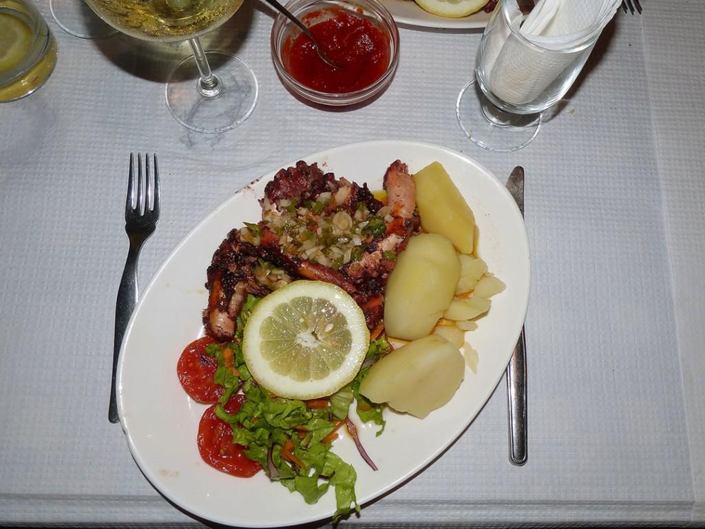 azoren_kulinarik