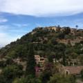 Dorf Deià