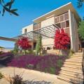 Amor Velaris Resort in Dalmatien