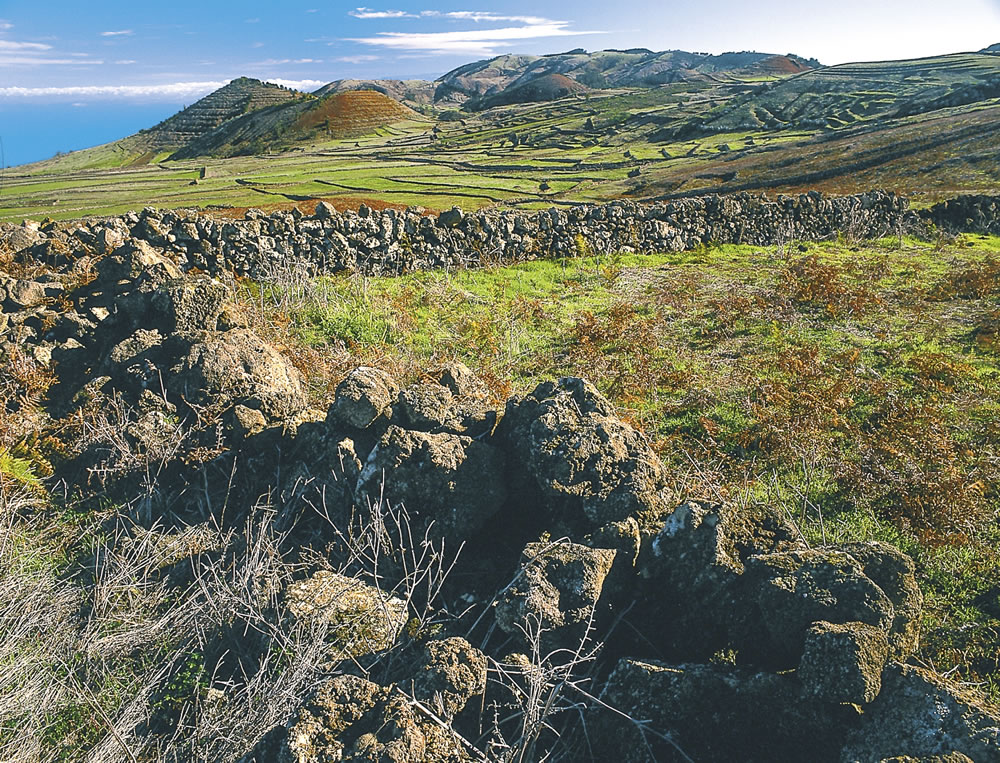 ElHierro-SanAndres-ComarcaDeJinama-Turespana