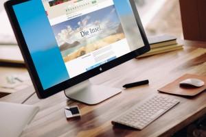 Alle Motive finden sich natürlich auch auf der OLIMAR Webseite www.olimar.de wieder.
