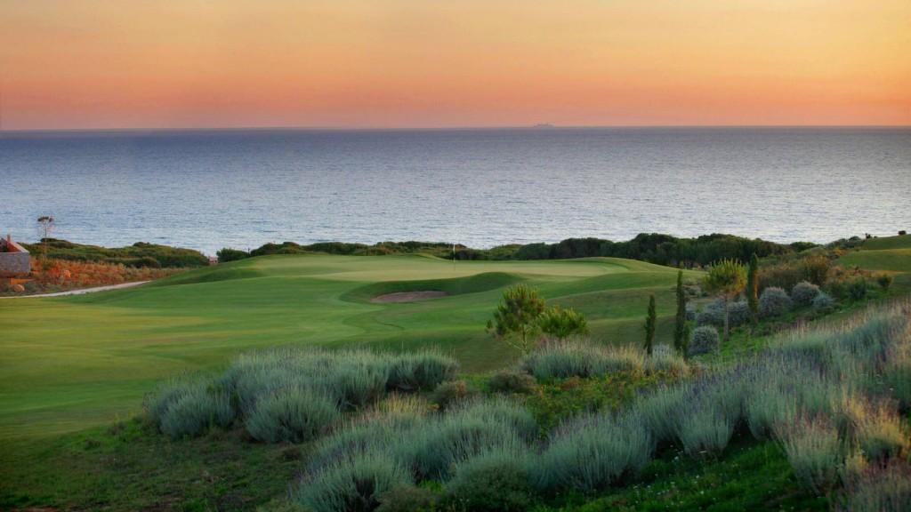 Golf-TheDunesCourse1
