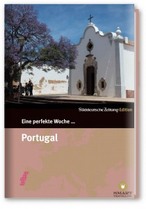 Cover PW Portugal