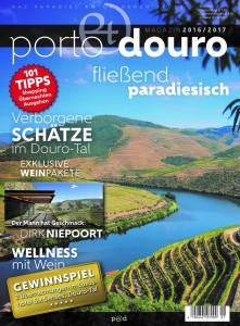 Douro_Magazin