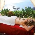 Wellnesurlaub auf Madeira im Hotel Jardim Atlântico
