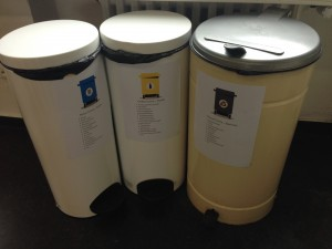 Mülltrennung_Olimar