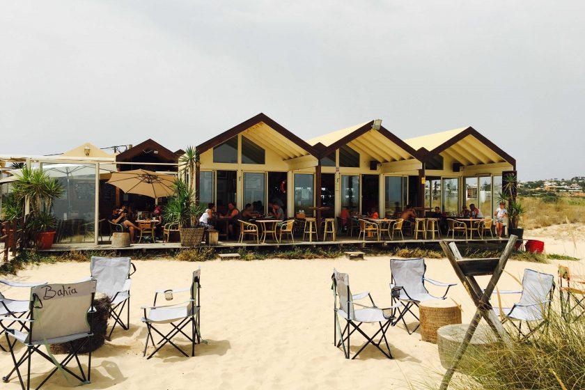 Bahia_beach_Bar