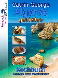 Cover-Algarve_geniessen-hohe Auflösung