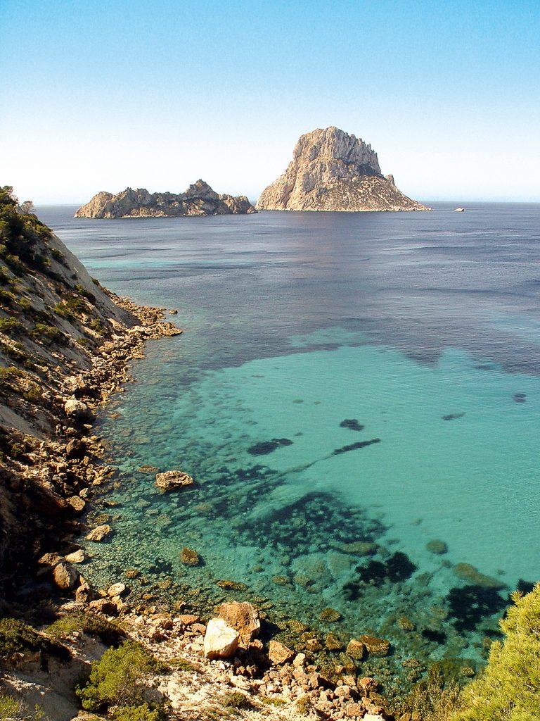 ES-Ibiza-IslasdeesVedra-esVedranell