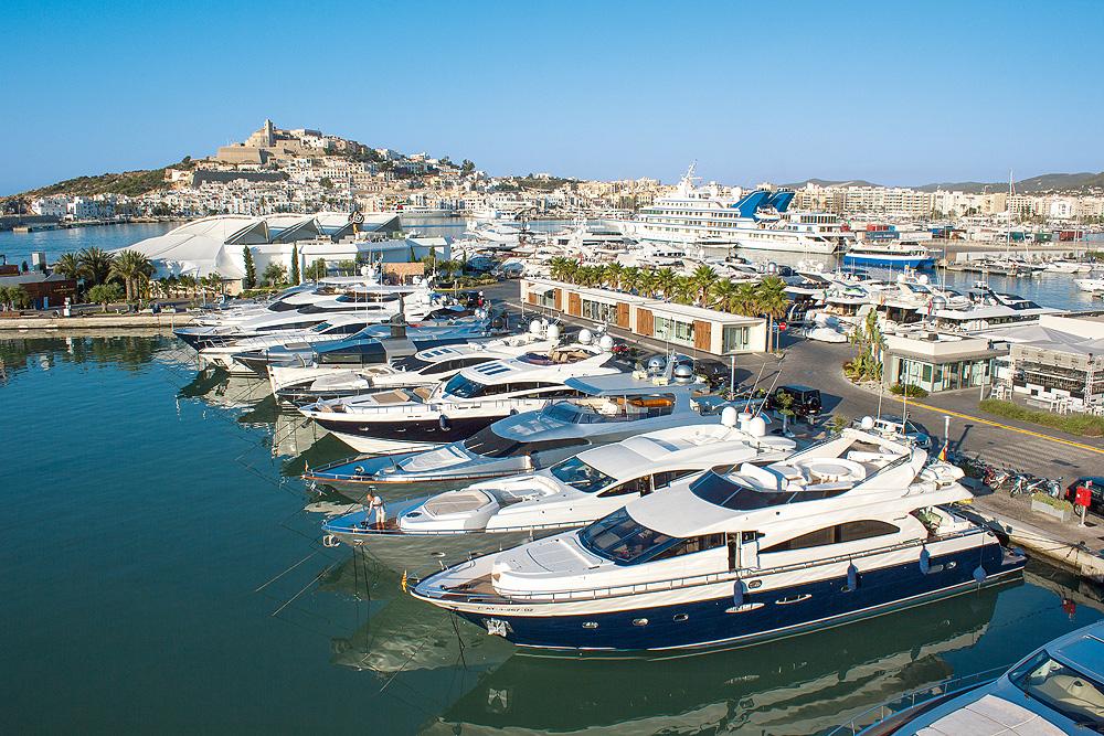 ES-Ibiza-Marina