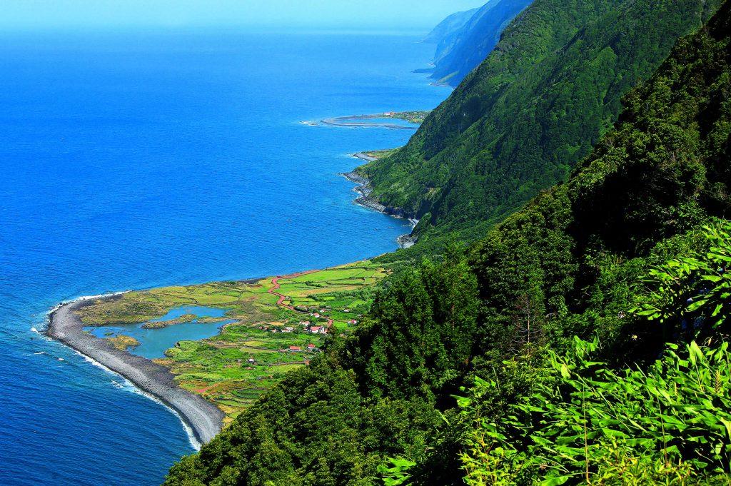 PT-Azoren-SaoJorge-FajaCaldeiraStoCristoB