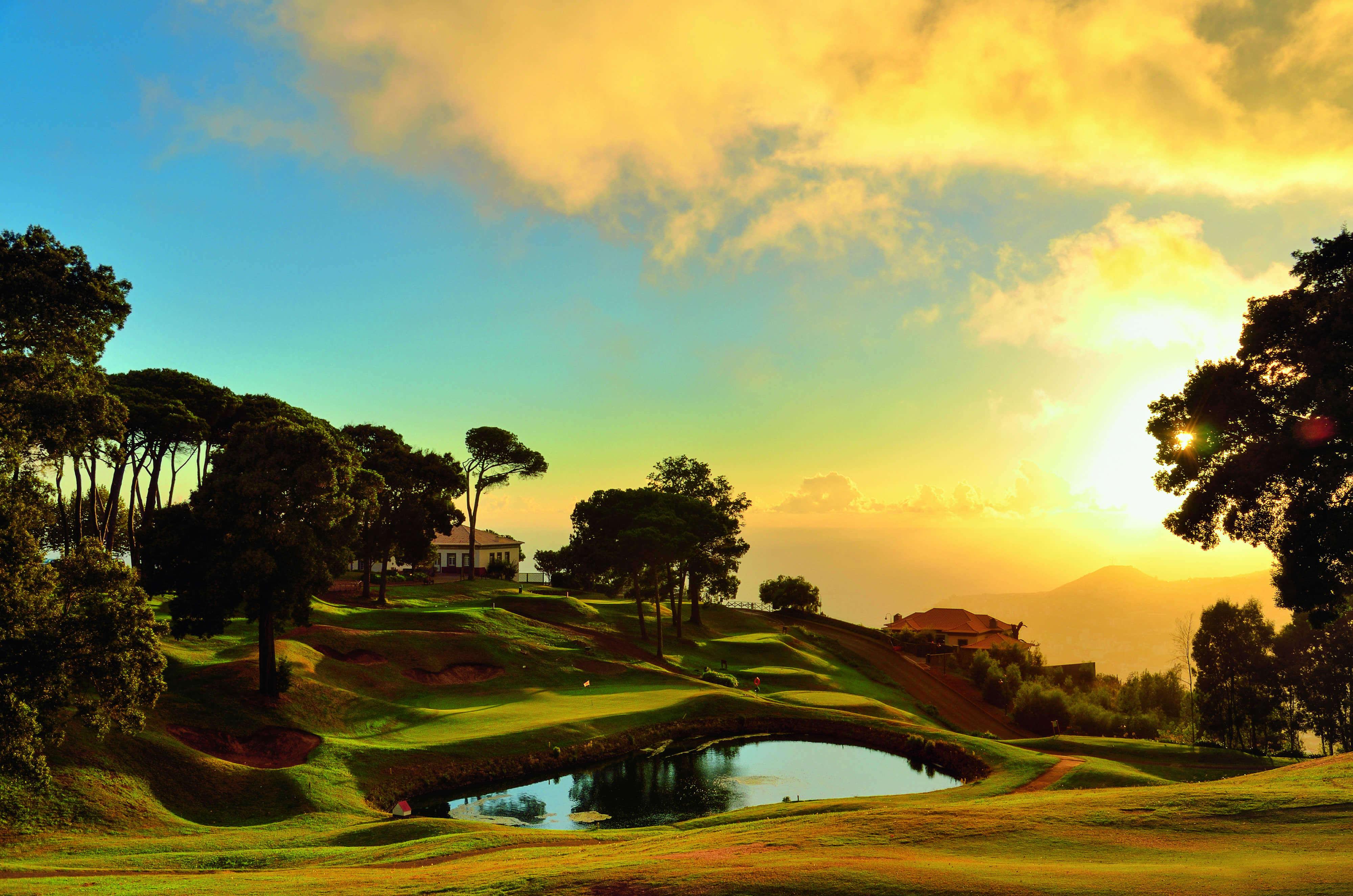 PT-Golf-Palheiro-SundownA