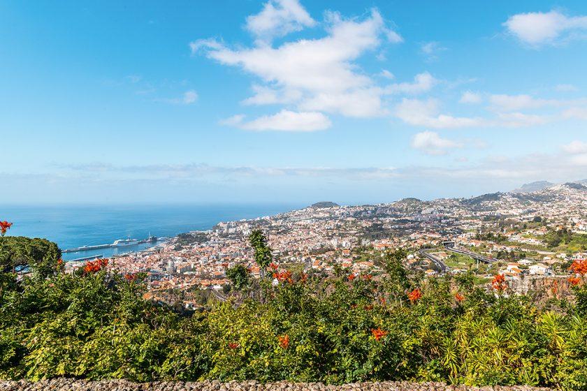 PT-Madeira-Funchal-PanoramaC-WalzingMeurers