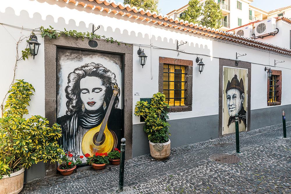 PT-Madeira-Funchal-StreetartC-WalzingMeurers
