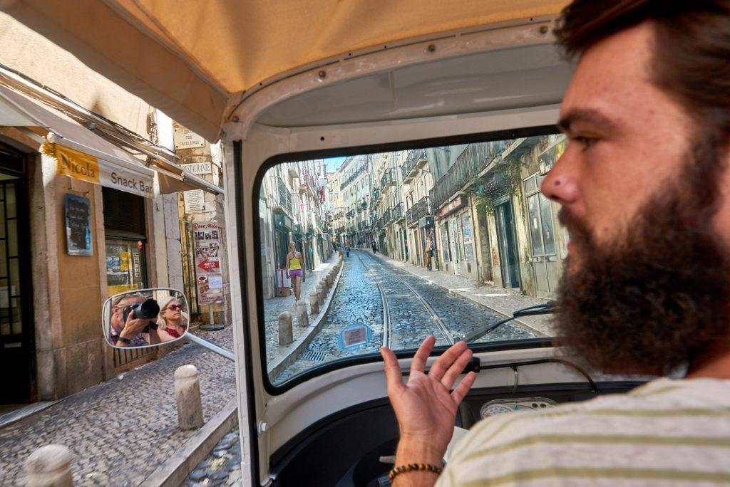 portugal-lissabon-alfama-meurers_3455
