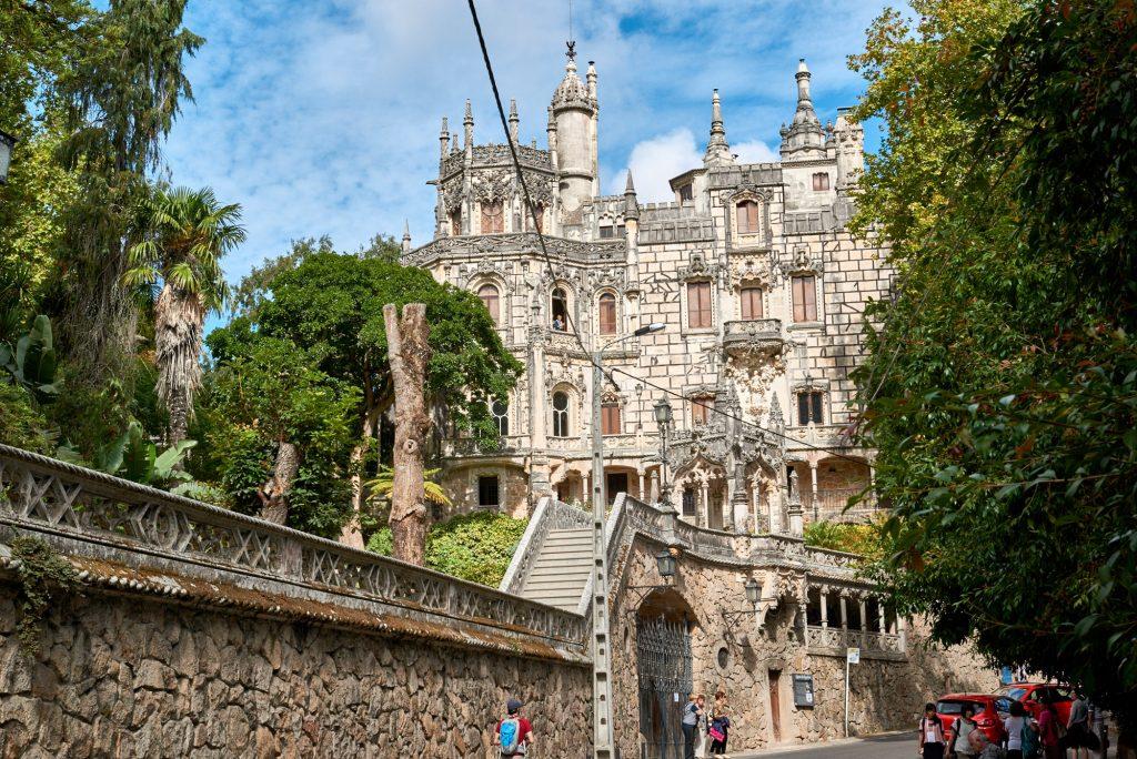 portugal-lissabon-meurers_3304