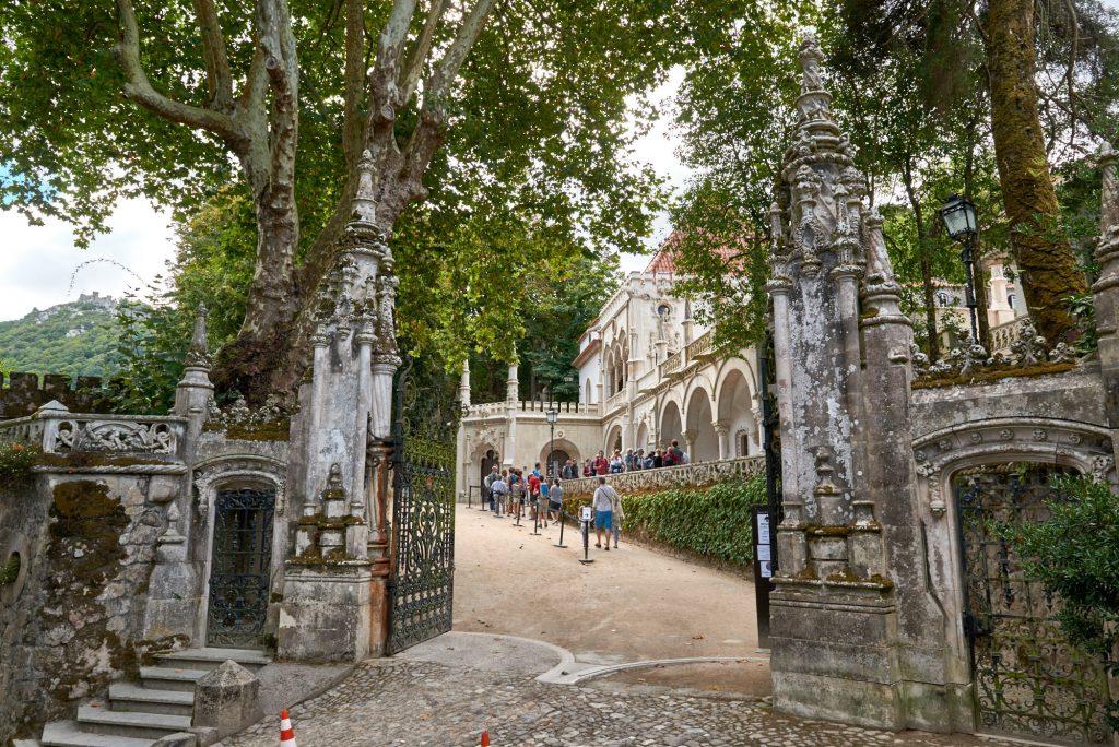 portugal-lissabon-meurers_3306