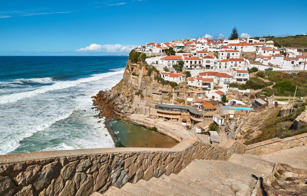 portugal-lissabon-meurers_3382