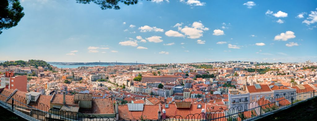 portugal-lissabon-panorama-stadt