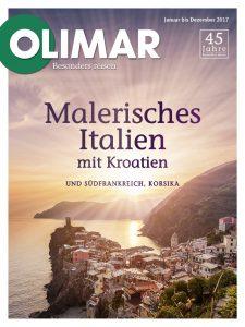 olimar_katalogtitel2017-italien_210x280_rgb-s