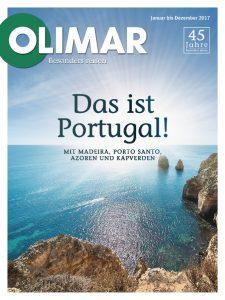 olimar_katalogtitel2017-portugal_210x280_rgb-s