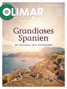 olimar_katalogtitel2017-spanien_210x280_rgb-s