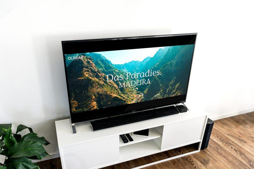 videos-tv-olimar