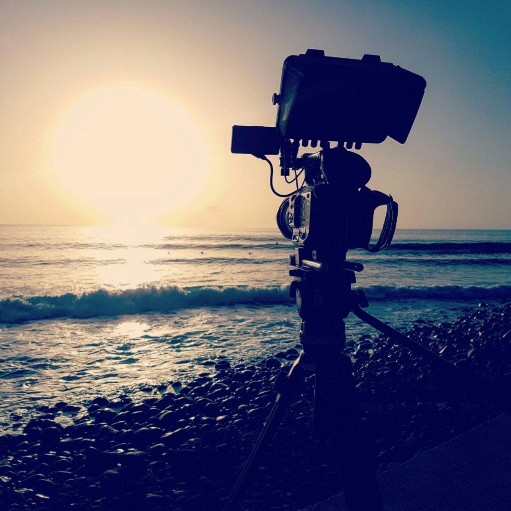kamera-sonnenuntergang-madeira