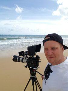 mhe-kamera