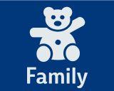 Family Signet von OLIMAR