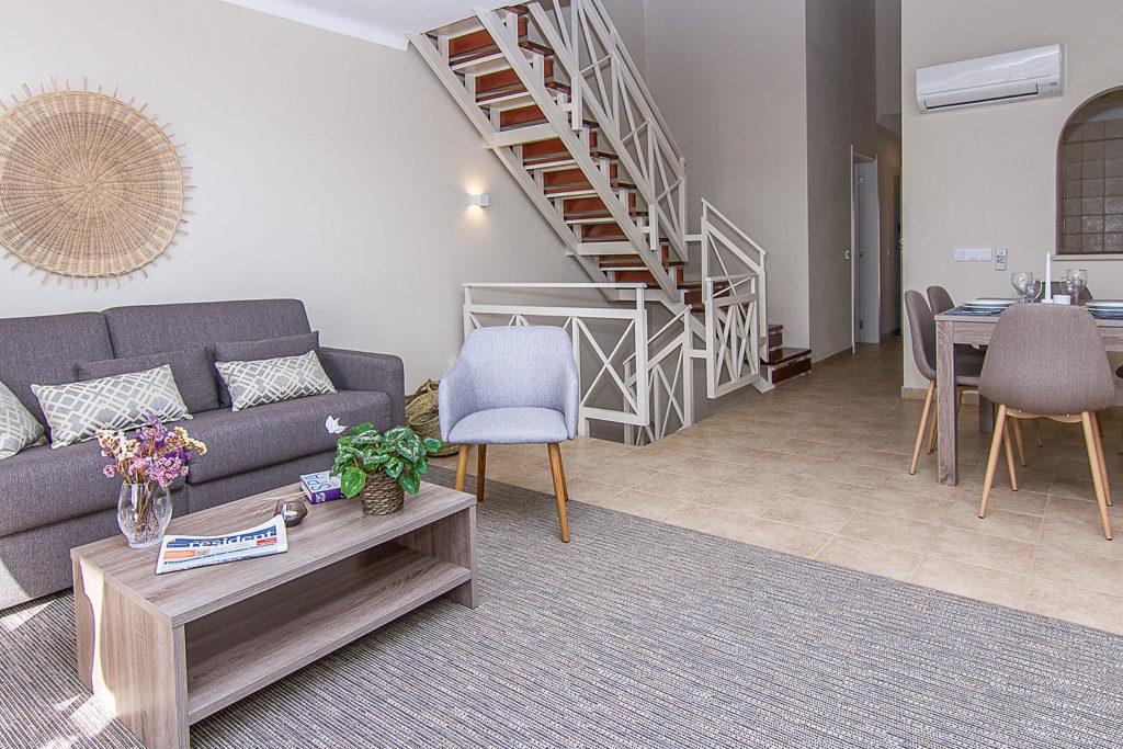 Appartement Pestana Gramacho Residences