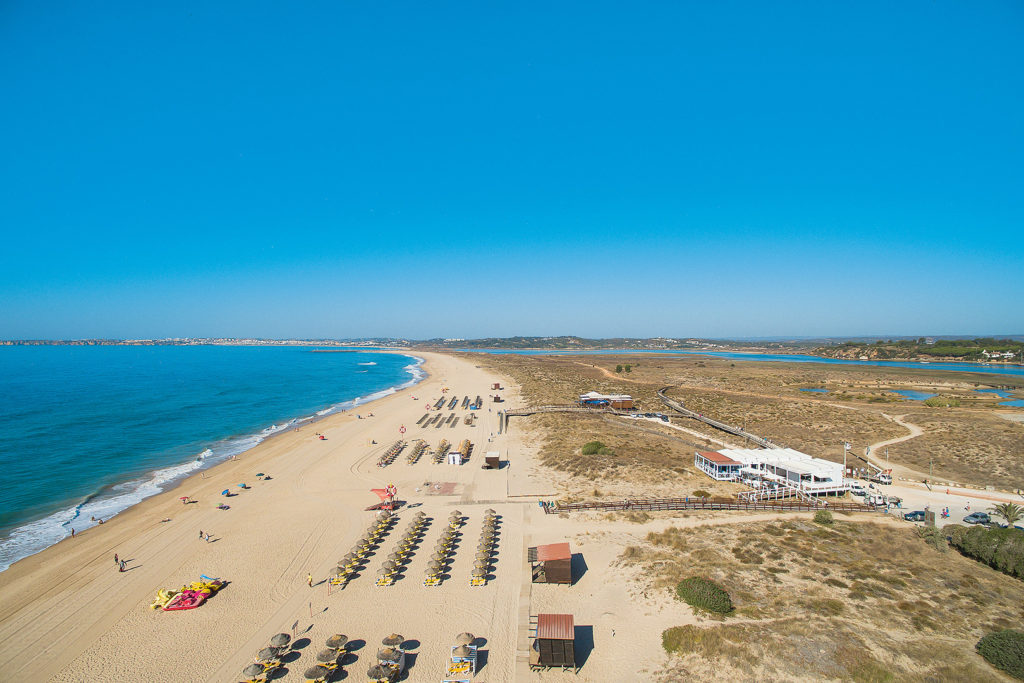 Strand am Penina Hotel & Golf Resort