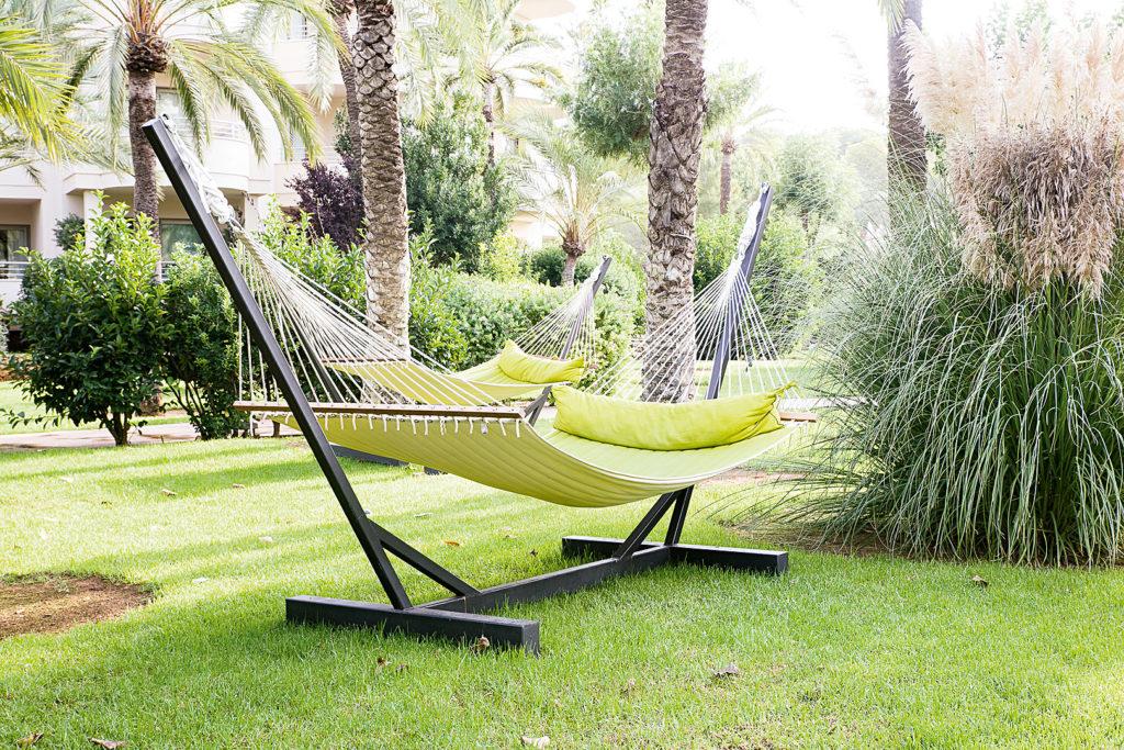 Garten Protur Biomar Gran Hotel