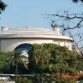 Oper von Sevilla