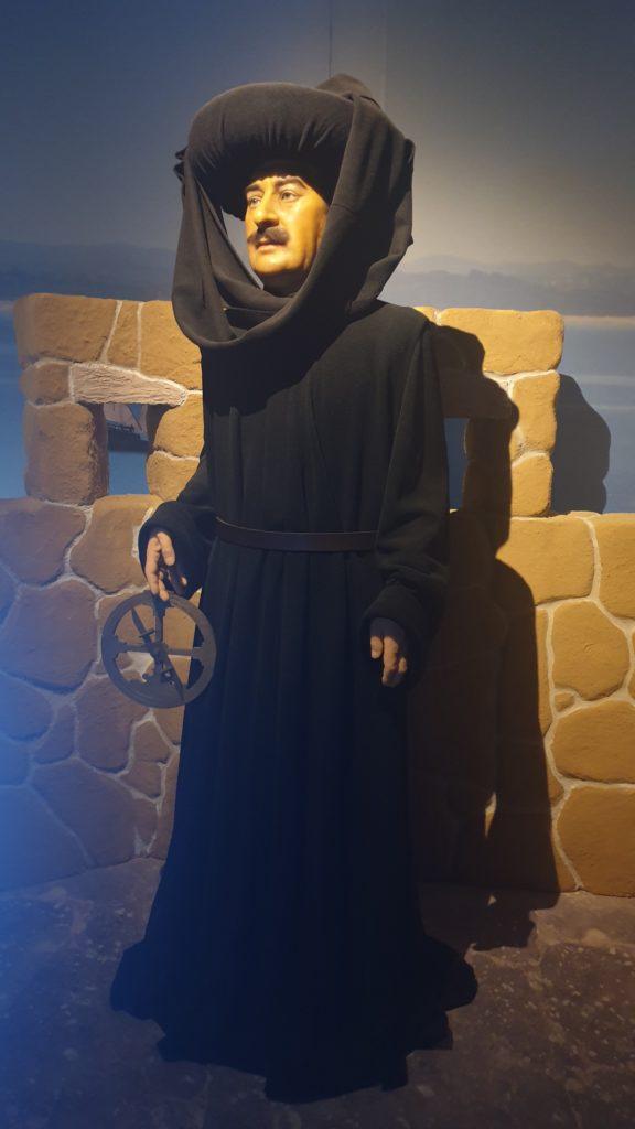 Prinz Heinrich der Seefahrer